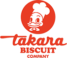 Takara biscuit company